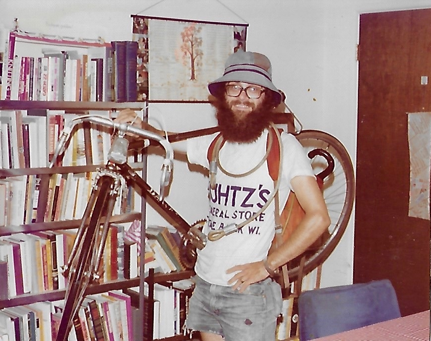Aug-1976