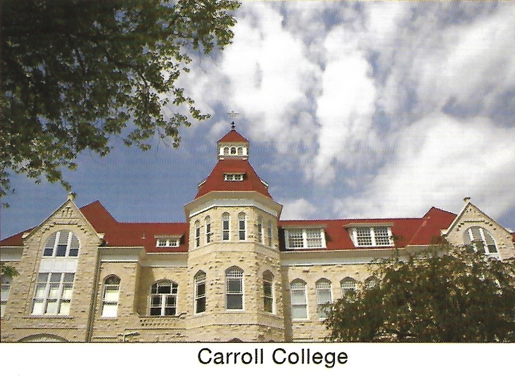 Carroll-College