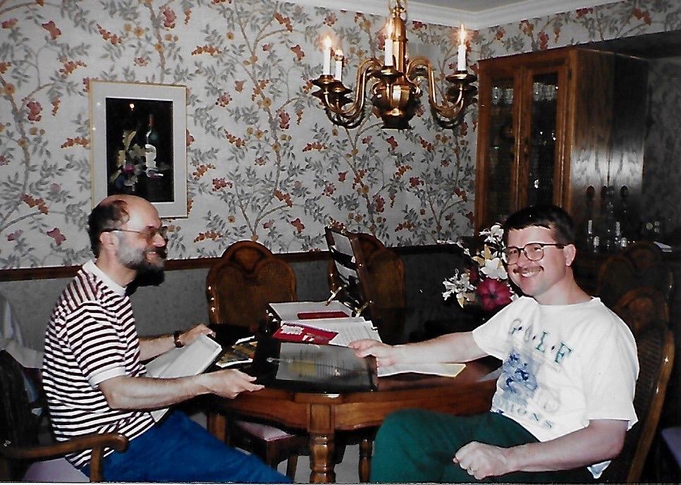 Greg-and-David-1996
