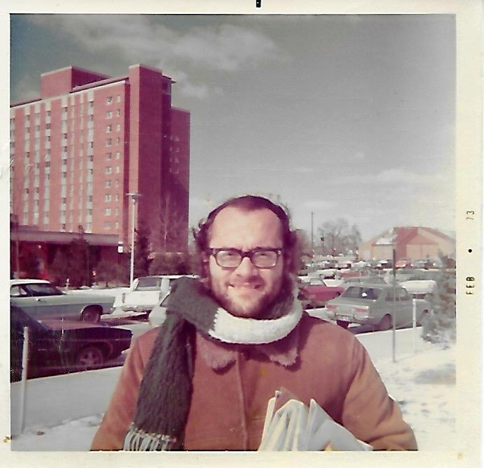 OSU-1971