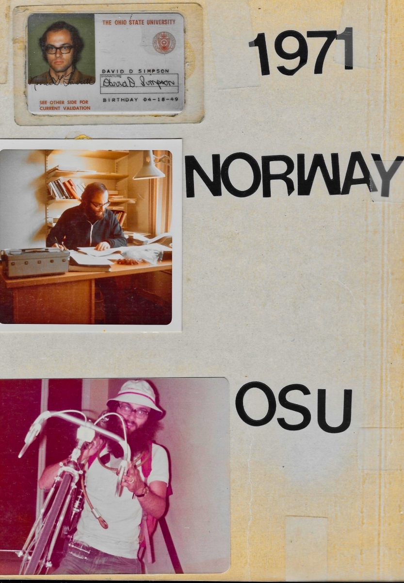 OSU-and-Norway